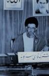 خاطرات روزانه آیتالله هاشمی رفسنجانی/ سال ۱۳۶۶/ کتاب «دفاع و سیاست»
