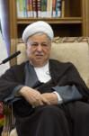 مصاحبه آیت الله هاشمی رفسنجانی درباره مرحوم دکتر حسن حبیبی
