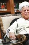 مصاحبه آیت الله هاشمی رفسنجانی با روزنامه شرق