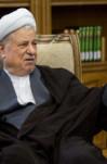 مصاحبه آیت الله هاشمی رفسنجانی با روزنامه ایران