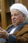 مصاحبه آیت الله هاشمی رفسنجانی درباره خاطرات سال 1368 با عنوان «بازسازی و سازندگی»
