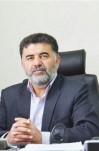 دانشگاه آزاد اسلامی پس از فقدان باغبان