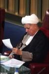 سیاستمداری که خاطرات روزانه اش را بدون سانسور می نوشت