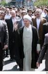 مصاحبه آیت الله هاشمی رفسنجانی در روز قدس