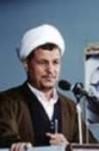 خاطرات روزانه آیت الله هاشمی رفسنجانی / سال ۱۳۶۷ / کتاب «پایان دفاع ، آغاز بازسازی»