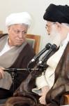 هاشمی به روایت رهبر معظم انقلاب