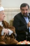صریح، پر کار و وفادار به امام و رهبری