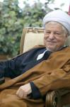 مصاحبه آیت الله هاشمی رفسنجانی درباره استاد شهید مرتضی مطهری