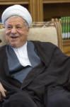 مصاحبه آیت الله هاشمی رفسنجانی درخصوص خاطرات دفاع مقدس