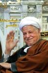 ویژه نامه خبرگزاری بین المللی قرآن (رایحه) - سیاست مدار مفسر