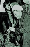 خاطرات روزانه آیتالله هاشمی رفسنجانی/ سال ۱۳۶۹ / کتاب «اعتدال و پیروزی»