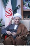 انقلاب اسلامی، بیم ها و امیدها
