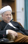 مصاحبه آیت الله هاشمی رفسنجانی درباره شاخصهای عملکرد مجمع تشخیص نظام