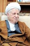 مصاحبه آیت الله هاشمی رفسنجانی با ماهنامه مهرنامه
