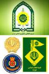 خاطرات روزانه آیت الله هاشمی رفسنجانی/ سال ۱۳۶۹ / کتاب «اعتدال و پیروزی»