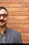 هاشمی پدر توسعه سیاسی است