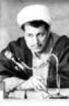 نطق پیش از دستور ریاست مجلس شورای اسلامی آیت الله هاشمی رفسنجانی