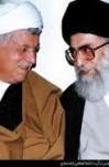 مصاحبه آیت الله  هاشمی رفسنجانی با روزنامه جامجـم