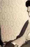 مصاحبه آیت الله  هاشمی رفسنجانی در باره امام خمینی (ره)