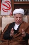 مصاحبه آیت الله  هاشمی رفسنجانی در خصوص عملیات مرصاد