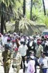 مصاحبه آیت الله  هاشمی رفسنجانی در خصوص بعثت و خاطرات سفر به عربستان