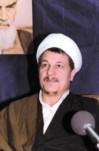 خاطرات روزانه آیتالله هاشمی رفسنجانی / سال ۱۳۶۹ / کتاب «اعتدال و پیروزی»