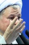 سخنرانی آیت الله هاشمی رفسنجانی در خطبه های نماز عید فطر