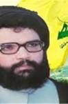 مصاحبه آیت الله هاشمی رفسنجانی درباره دبیر کل سابق حزب الله لبنان
