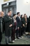 سخنرانی آیت الله هاشمی رفسنجانی در دیدار جمعی از فرهنگیان بازنشسته