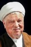 سخنرانی آیت الله هاشمی رفسنجانی در دیدار جمعی از خانوادههای شهدای هفتم تیر