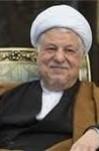 سخنرانی آیت الله هاشمی رفسنجانی در دیدار جمعی از مسئولان سابق استان گلستان