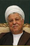 سخنرانی آیت الله هاشمی رفسنجانی در دیدار مسئولین دانشگاه آزاد اسلامی- واحد قم