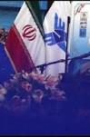 سخنرانی آیت الله هاشمی رفسنجانی در دیدار جمعی از دانشجویان مرکز تحقیقات مکاترونیک دانشگاه آزاد اسلامی واحد قزوین و یزد