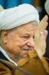 سخنرانی آیت الله هاشمی رفسنجانی در دیدار اعضای کمیسیون مطالعات دینی دبیرخانه مجمع تشخیص مصلحت نظام