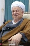 مصاحبه آیت الله هاشمی رفسنجانی با اعضای شورای پژوهشی دبیرخانه مجمع تشخیص مصلحت نظام (گفت و گو)