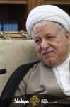 مصاحبه آیت الله هاشمی رفسنجانی درباره کاربرد سلاحهای شیمیایی علیه ایران