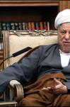 مصاحبه آیت الله هاشمی رفسنجانی با اعضای انجمن صنفی روزنامه نگاران ایران (گفت و گو )