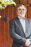 آقای رفسنجانی حرفهای زیادی  دارند که اگر بزنند، روسیاهی برای خیلیها باقی میماند.
