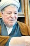 خاطرات روزانه آیتالله هاشمی رفسنجانی/ سال ۱۳۶۹/ کتاب «اعتدال و پیروزی»