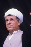 پیام نوروزی آیت الله هاشمی رفسنجانی  به مردم ایران