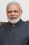 پیام تبریک  آیت الله هاشمی رفسنجانی  به نخستوزیر جدید هند