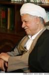 پیام آیت الله هاشمی رفسنجانی  به چهارمین کنفرانس بینالمللی مهندسی عمران