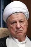 پیام آیت الله هاشمی رفسنجانی  به رئیسجمهور تاجیکستان