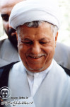 پیام آیت الله هاشمی رفسنجانی  به همایش بینالمللی نفت و گاز خاورمیانه
