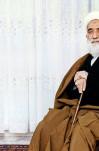 مصاحبه آیت الله هاشمی رفسنجانی در خصوص آیتالله توسلی
