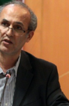 همه بدانند دانشگاه آزاد میراث مرحوم هاشمی رفسنجانی است.
