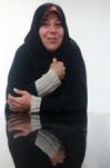 دارایی خانواده رفسنجانی از زبان فائزه دختر آیت الله هاشمی!!