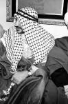 خاطره محسن رفیق دوست از اعتماد امام به آیت الله هاشمی رفسنجانی