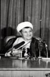 خاطرات روزانه /  آیت الله هاشمی رفسنجانی /  سال  ۱۳۶۱/ کتاب « پس از بحران»