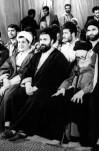 خاطرات روزانه آیتالله هاشمی رفسنجانی/ سال ۱۳۶۴/ کتاب «امید و دلواپسی»